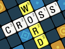 CrossCraze for Windows and Android